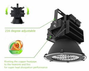 100W 200W 300W 500W LED Highbay/LED Light
