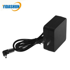 Commerce de gros 20W 5V 4d'un chargeur de batterie pour ordinateur portable 3,5*1,35mm pour type à paroi Lenovo