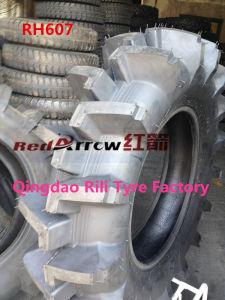 Reis Paddy Tire (750-16 650-16 600-14 600-12) für Water Farm