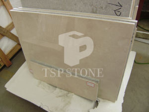 Panneau composite en marbre (LM05)