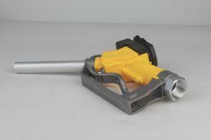 Kraftstoff-Gewehr mit Digital-Gegenhochwertigem