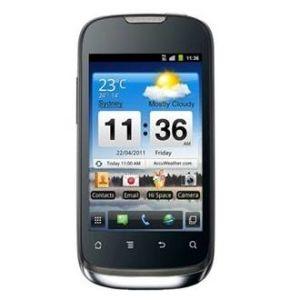 Freigesetzte Noten-Anzeige CDMA EVDO 800m u. bester Handy 1900MHz