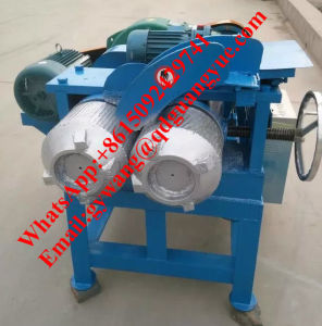 Шины для снятия провода провод Saparator борта шины