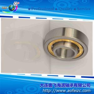 A&F rolete cilíndrico NU340M/N° original (32340H)
