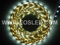 Tira flexible de LED de luz (EOSLED-FSTL-60-3528)