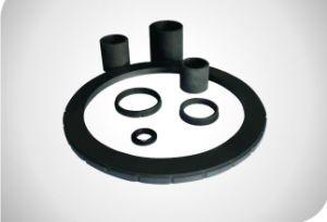 Koolstof-grafiet Verzegelde Ring
