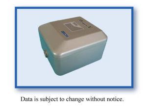 Diaphragme de la pompe (linéaire) de pompe à air (MKC510V)