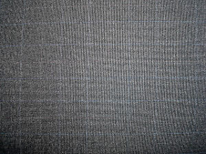 T/R Garn gefärbtes Prüfung-Klage-Uniform-Gewebe