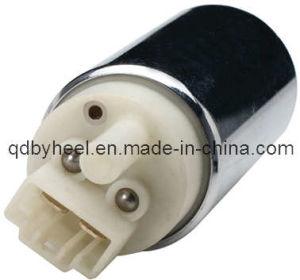 Pompa del carburante 4500 270 54213 per Daewoo (BH-3815)