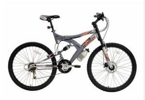 Vélo avec une bonne qualité et meilleur prix (SH-SMTB006)