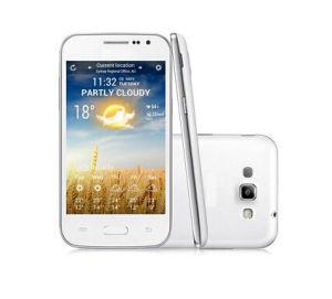 Lugi-I8550 Slimme Telefoon