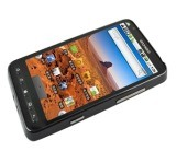 4.3inch Dual SIM Phone Star With Android 2.2 OS GPS WiFi TV (A2000)