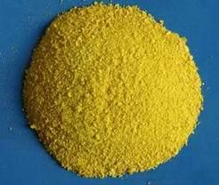 多アルミニウム塩化物