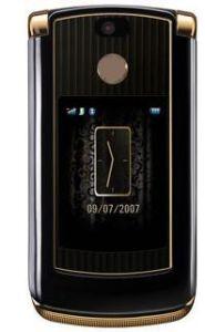 Telefono mobile (M-V8)