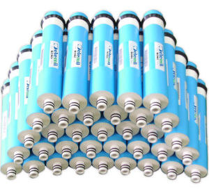 Ro-Membrane für Haupttrinkwasser-System