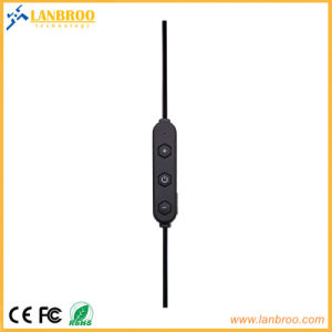 Портативный открытый магнитного датчика переключателя наушники Bluetooth