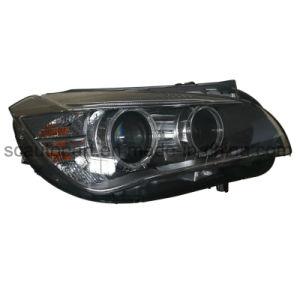 HID Xenon faros automático (la mitad de assy) para BMW E84 (2013)