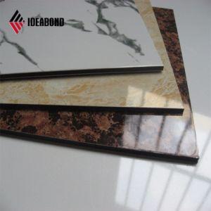 2018 привлекательной камня алюминиевых композитных панелей (AE-502)