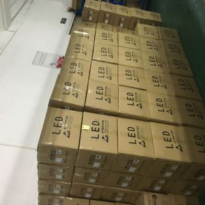 Ultra brillante de 12V de 2 vatios de luz LED SMD 3030 Módulo de inyección para iniciar sesión Verificación de doble cara