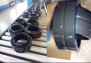 Hohes Precision Soem Service Ge300es Ge300do 2RS Spherical Plain Bearing