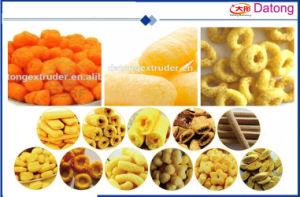 Hauch-Imbiss-Nahrungsmittelaufbereitendes Geräten-Preis
