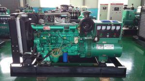 30kw de verschillende Diesel van het Merk van Weifang van de Grootte Reeks van de Generator