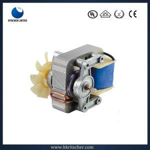 Elektrischer Hydraulikpumpe Motor Wechselstrom 3000rmp Für Badezimmer  Ventilator