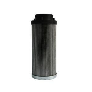 Rimontaggio multifunzionale dell'elemento del filtro idraulico della fibra di vetro (D771g25A)