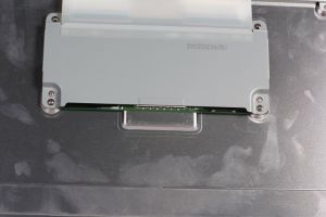 Новые и оригинальные экрана ноутбука 28-дюймовый ЖК монитор M280dgj-L30 3840*2160 для Chimei Innolux