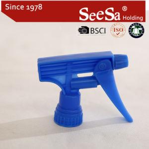 Testa di plastica dello spruzzatore di innesco della famiglia del magazzino (SX-200G)
