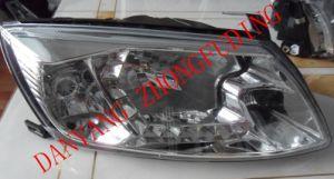 Lada 2190のためのLED UsedとのGrantaのためのLada Head Lamp