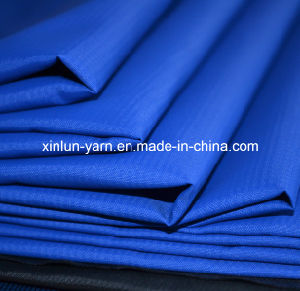 Überraschungs-Preis-Nylontrikot-Reifen-Netzkabel-Baumwollmischungs-Gewebe