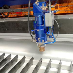 금속을%s 1390년 Laser 절단 조각 기계 또는 스테인리스 또는 강철 또는 구리 또는 알루미늄 또는 Nonmeatal