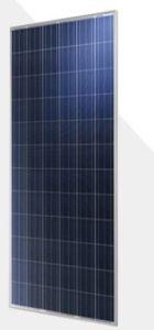 Excellent fournisseur de panneaux solaires de bonne qualité et prix bon marché