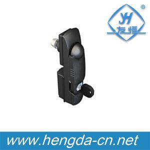 Yh9609 Armário de segurança para bloqueio do painel elétrico com a chave