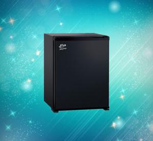 コンプレッサードリンク表示なしノンフロン吸収冷凍機