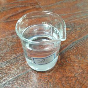 DBP/DINP/DOP Dioctyl Phthalate Olie voor /Shoe van de Verwerking van pvc Zool