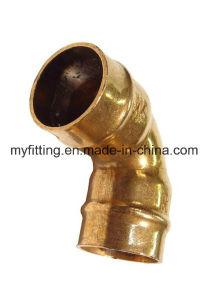 De Ring die van het Soldeersel van de Montage van de Pers van het koper 15mm en 22mm koppelen
