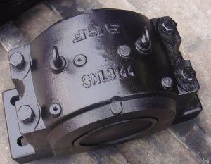 Snl Plummer блок корпуса для подшипников Snl 506-605 Snl506-605