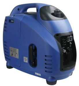 1000W Petrol Digital Inverter Generator