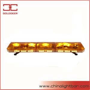 Rotator-Warnleuchte LED-Lightbar (TBD16426-18A)