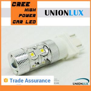 50W 3156 V3157 LED Fog Light hohe Leistung Auto LED DRL Driving Light Bulb