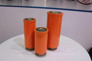 Référence croisée en acier inoxydable filtres hydrauliques