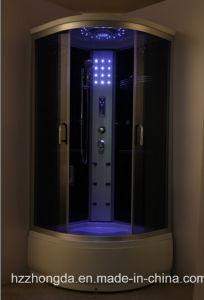 Sala de ducha de alta calidad con certificado CE