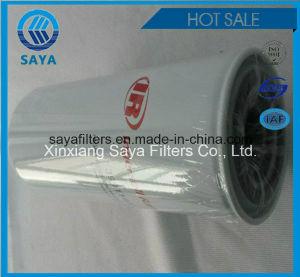 39911631 de Filter van de Olie van de Rand van Ingersoll van de vervanging voor de Compressor van de Lucht