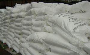 het Chloride van het Calcium van 94%Min met de Hoogste Prijs van China Fatory