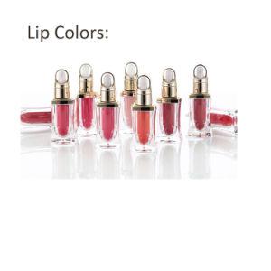 De Permanente Inkt op basis van water van het Pigment van de Make-up voor de Digitale Machine van PMU