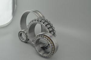 Roulements à rouleaux cylindriques de haute qualité4920una K pour générateur
