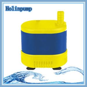 Controle de Pressão da Bomba de Água (HL-1500UO)
