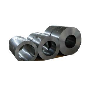 Tisco 309S laminato a freddo il piatto dell'acciaio inossidabile 316